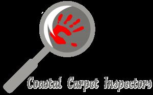 Expert Floor Inspections